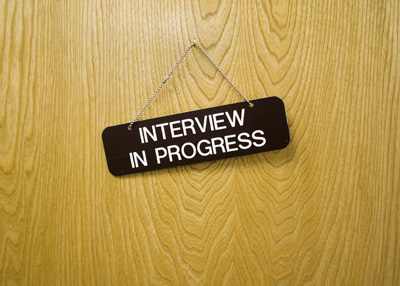 25 interview How to Read an Interviewer's Mind and Ace the Interview