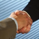 handshake MP900385345 150x150 Sharpen Your Negotiation Skills and Get the Salary You Deserve