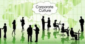 Corporate Culture Jane 300x154 How to Clue into a Companys Corporate Culture