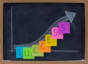 success iStock 000010959764XSmall 300x220 Monday Rx: 7 Simple Steps to S.U.C.C.E.S.S.