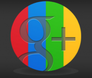 Google+ 2 300x257 Google+...What is This?
