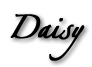 daisyname Who is Hindering Your Career Growth?