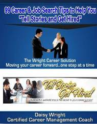 Free Career Tips eBook
