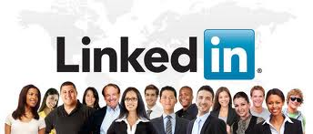 LinkedIn 2 LinkedIn Endorsements: Fad, Foe or Friend?