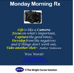 Monday_Morning_Rx_Life_is_Like_a_Camera