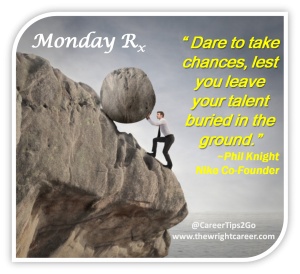 Monday Rx_CareerTips_Sept_27