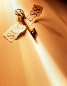 iStock 000000588057XSmall Success 236x300 Do You Have the Key to Secure the Job?