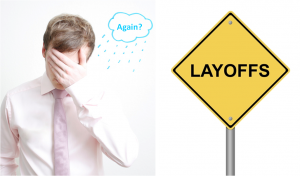 Layoffs_Again
