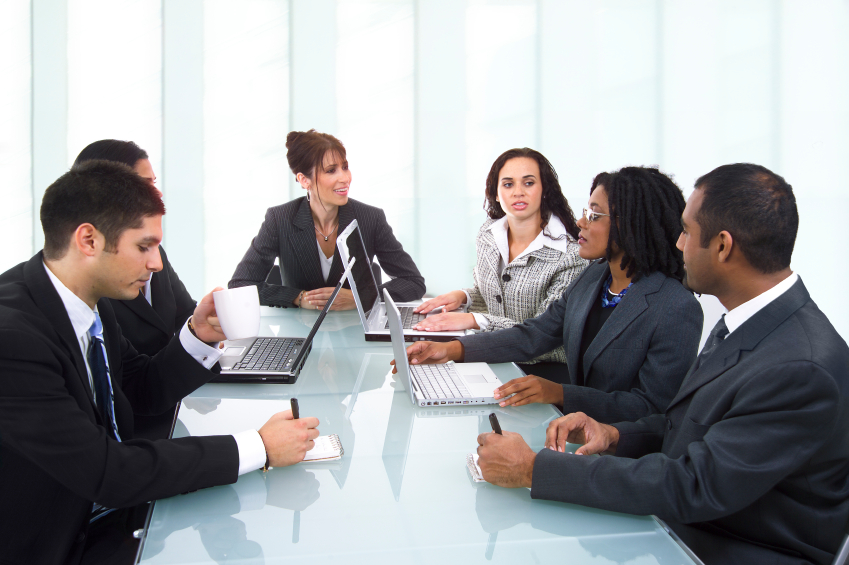 istock_000002328740small-group