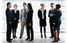 networking2_images