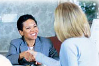 How to Prepare for an Effective Informational Interview