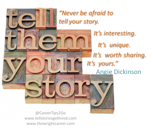Tell Stories_Get Hired_DaisyWright