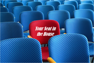 Seat-in-the-house-TheWrightCareer.com